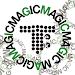Download Tekmagic APK