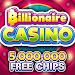 Download Billionaire Casino\u2122 Slots 777 - Free Vegas Games APK