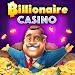 Download Billionaire Casino\u2122 Free Slots 777 & Slot Machines APK