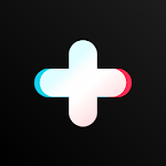 Download TikPlus for social profiles, likes and fans APK
