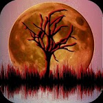 Download Trees Don't Tell APK