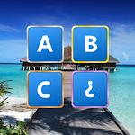 Download Trivia Quiz Deluxe APK