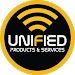 Unified products