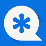 Download Vault - Hide Pics & Videos, App Lock, Free Backup APK