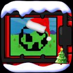 Cover Image of Download RetroMon - Virtual Pet Monster APK