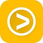 Download Viu - Korean Dramas, Variety Shows, Originals APK