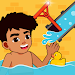 Download Water Puzzle APK