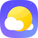 Download Daily Weather APK