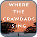 Download Where the Crawdads Sing APK