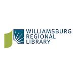 Download Williamsburg Regional Library APK