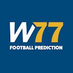 Download WinBig77 Football Prediction APK