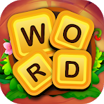 Cover Image of Download Wizard of Word APK