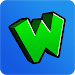 Download Word Chums APK