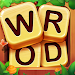 Download Word Find - Word Connect Free Offline Word Games APK