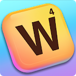Download Words with Friends Classic: Word Puzzle Challenge APK