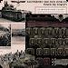Download World War II keyboard Military keyboard themes APK