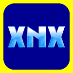 Cover Image of Download XNX Video Player - XNX Videos HD APK