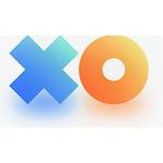 Download XO Tic Tac Toe APK