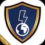 Download XPower VPN APK
