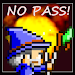 Download You Can Not Pass APK