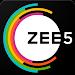 Download ZEE5 - Movies, TV Shows, LIVE TV & Originals APK