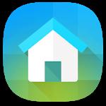 Download ZenUI Launcher APK