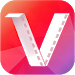 Download all vd downloader - pro APK