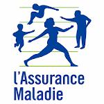 Cover Image of Download ameli, l'Assurance Maladie APK