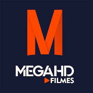 Download MegaHDFilmes Beta - Filmes, Séries e Animes APK