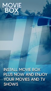 Download HD Movie Box: Free Online Movies APK