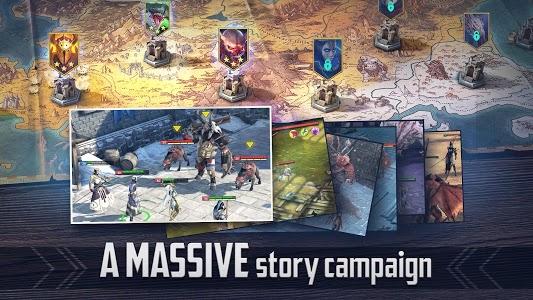 Download RAID: Shadow Legends APK