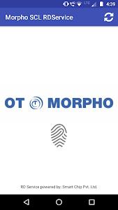 Download Morpho SCL RDService APK