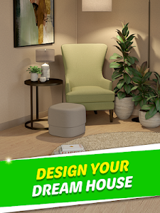 Download Lucky Home - House Design & Decor to Win Big APK