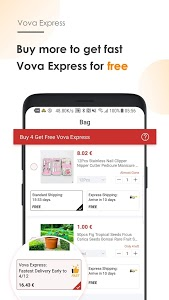 Download Vova APK