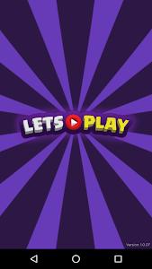 Download Letsplay APK