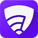Download dfndr security: antivirus, anti-hacking & cleaner APK