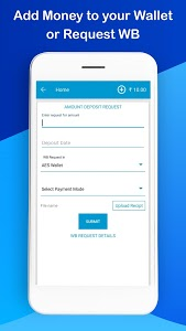 Download BANKIT Agent- AEPS, mATM, Money Transfer, Recharge APK