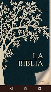 Download Biblia Reina Valera 1960 APK