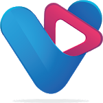 Download vTube - Short Video Sharings APK